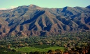 ojai-California-Mountains