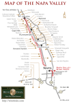 napa-valley-map-wine-train-600px