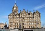 balmoral_hotel_edinburgh_p100818s-e1327926683507
