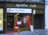 gurkhacafe_cockburnstreet