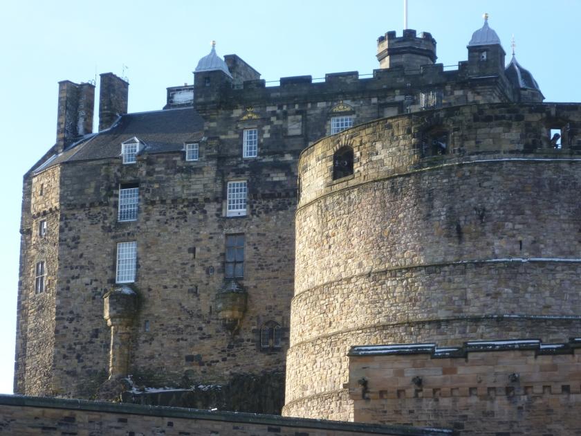 half_moon_battery_and_palace_block_edinburgh_castle